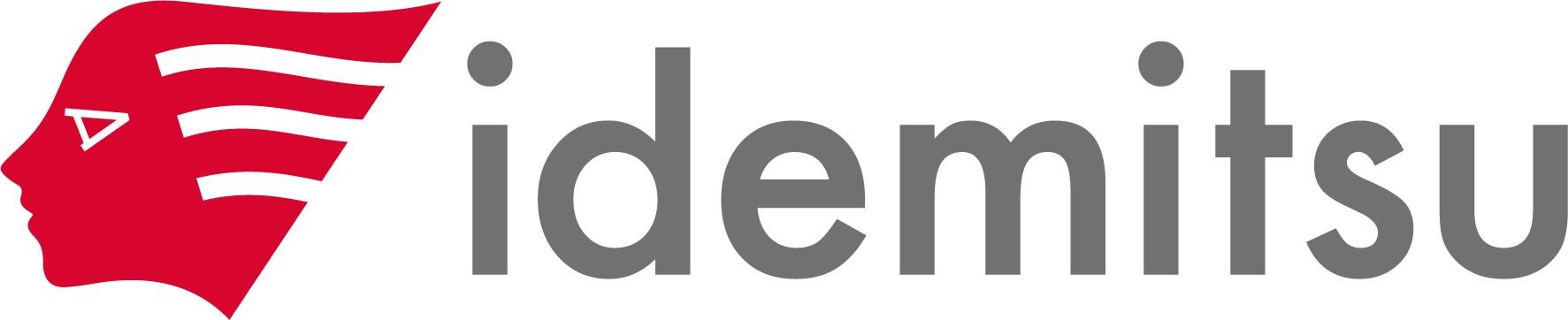 idemitsu-logo
